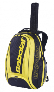 753074_Back-Pack_191_black-yellow_3-4