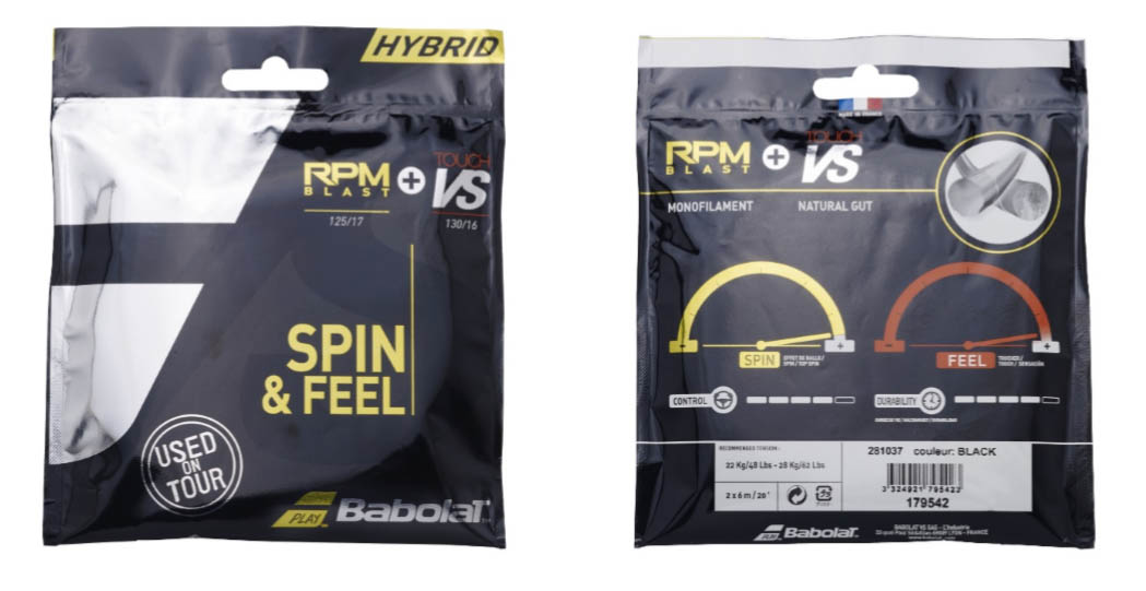 струны RPM Blast Touch VS(1).jpg
